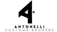 Antonelli SRL
