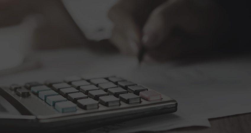 Rimborso spese tramite credito di imposta